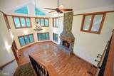 252 Creekmont Dr - Photo 49