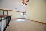 252 Creekmont Dr - Photo 50