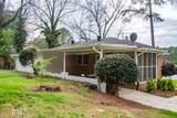 3325 Clairmont Rd - Photo 31