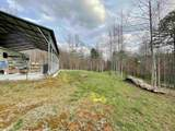 58 Camp Ultima Blvd - Photo 11