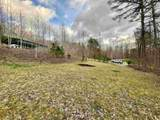 58 Camp Ultima Blvd - Photo 14