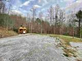 58 Camp Ultima Blvd - Photo 19