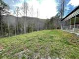 58 Camp Ultima Blvd - Photo 20