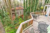 696 Willow Mill Ct - Photo 12