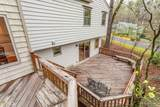 696 Willow Mill Ct - Photo 13