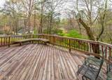 696 Willow Mill Ct - Photo 21