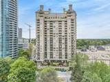 3334 Peachtree Rd - Photo 50
