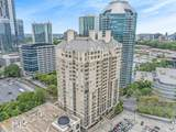 3334 Peachtree Rd - Photo 54