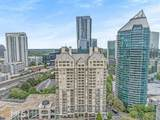 3334 Peachtree Rd - Photo 55