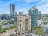 3334 Peachtree Rd - Photo 56