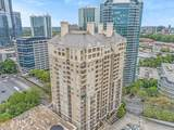 3334 Peachtree Rd - Photo 57