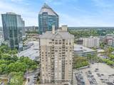 3334 Peachtree Rd - Photo 58