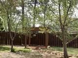 829 Woods Hole Cir - Photo 20