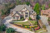 905 Chivencester Ct - Photo 83