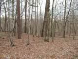 0 Deer Path - Photo 2