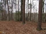 0 Deer Path - Photo 4