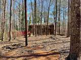 198 Honey Creek Rd - Photo 17