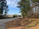1 Highway 337 - Photo 4