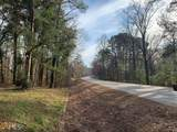 1 Highway 337 - Photo 6