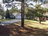 221 Winding River Road - Photo 3