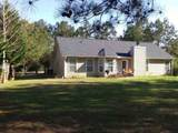 221 Winding River Road - Photo 4