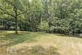 002 Trail Rd - Photo 1