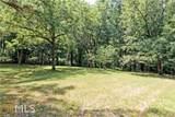 002 Trail Rd - Photo 2