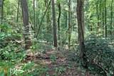 002 Trail Rd - Photo 4