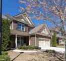 6816 Golden Bud Ln - Photo 2