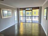 1280 Peachtree - Photo 1