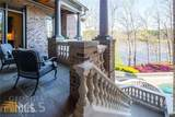 1285 Rolling Links Drive - Photo 45