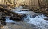 0 High Rock Trail - Photo 13