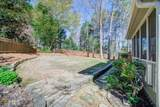 1510 Mill Place Dr - Photo 84