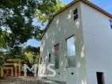 369 Marigna Ave - Photo 3