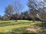 501 21St Ave - Photo 4