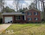 741 Nelson Rd - Photo 1