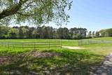 1035 Cleveland Rd - Photo 48