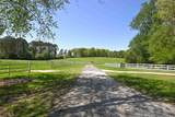 1035 Cleveland Rd - Photo 49