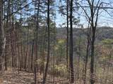 804 Lonesdale - Photo 4