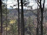 804 Lonesdale - Photo 8