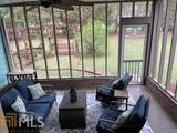 312 Rogers Rd - Photo 45