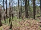 6 Tall Pines - Photo 11