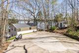 8980 Fields Way - Photo 13