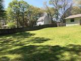 576 Old Greenville Rd - Photo 11