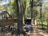 576 Old Greenville Rd - Photo 16