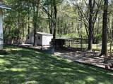 576 Old Greenville Rd - Photo 9