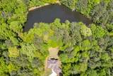 6380 Cook Dr - Photo 2