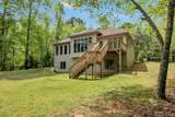 6380 Cook Dr - Photo 4
