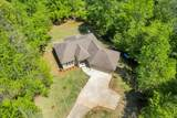 6380 Cook Dr - Photo 6