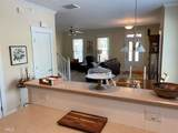 4105 Summers St - Photo 10